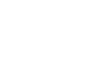 Logo Confessions Restaurant by Grupo RosaNegra