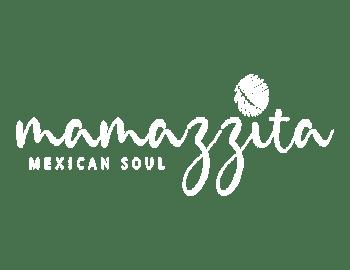 Logo Mamazzita