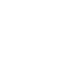 Logo Parole